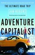 Download Adventure Capitalist