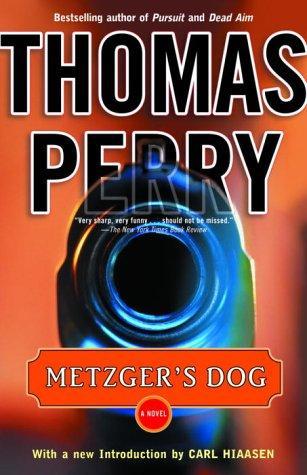 Download Metzger's dog