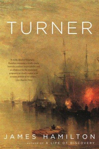 Download Turner