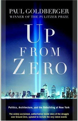 Download Up from Zero