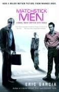 Download Matchstick Men