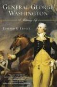 Download General George Washington