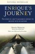 Download Enrique's journey