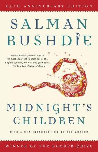 Download Midnight's Children