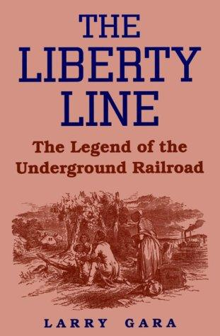 Download The liberty line