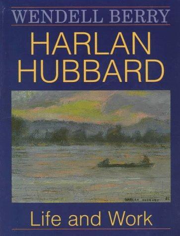 Download Harlan Hubbard