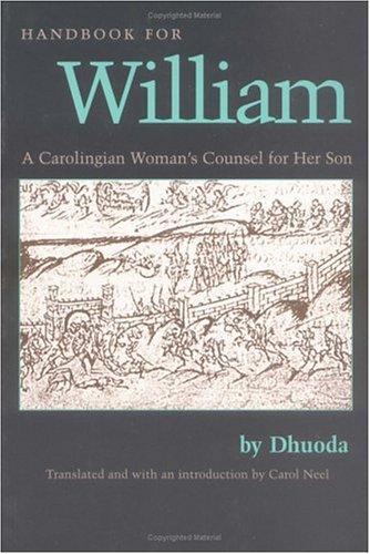 Download Handbook for William