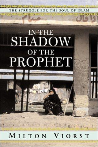 Download In the Shadow of the Prophet