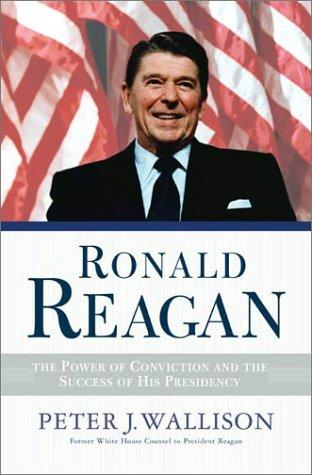Download Ronald Reagan