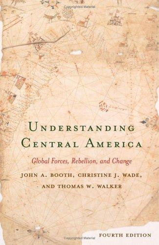 Download Understanding Central America