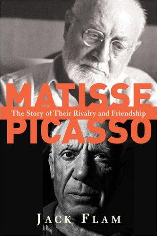 Download Matisse and Picasso
