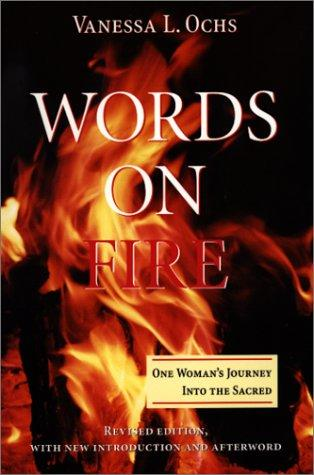 Download Words on Fire