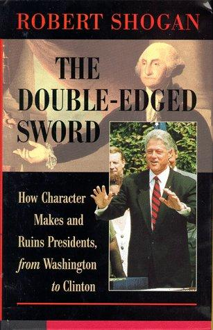 Download The double-edged sword