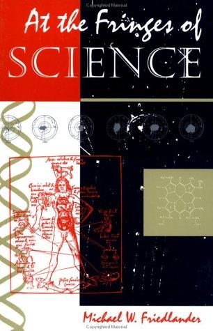 Download At the fringes of science