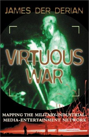 Download Virtuous War