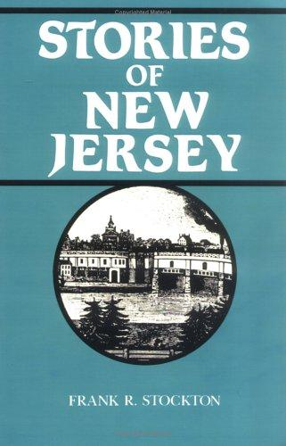 Download Stories of New Jersey