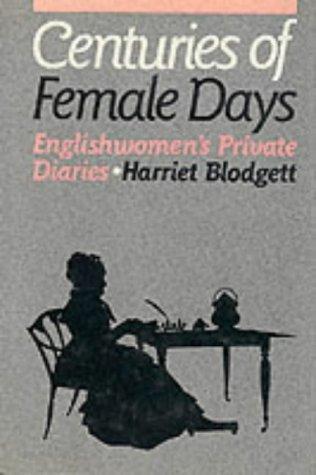 Download Centuries of female days