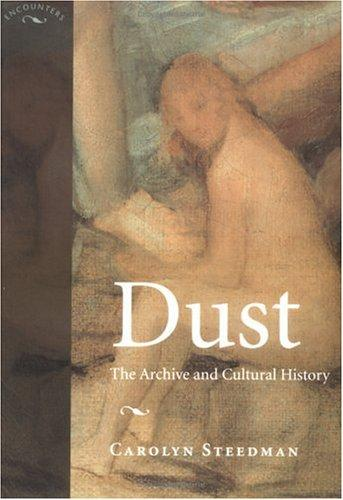 Download Dust
