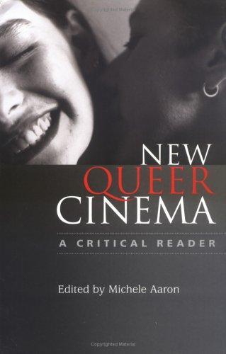Download New Queer Cinema