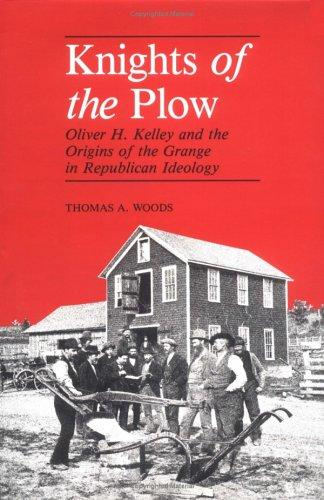 Download Knights of the Plow