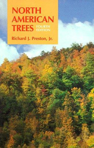 Download North American trees