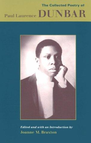 Download The collected poetry of Paul Laurence Dunbar