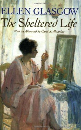 Download The sheltered life