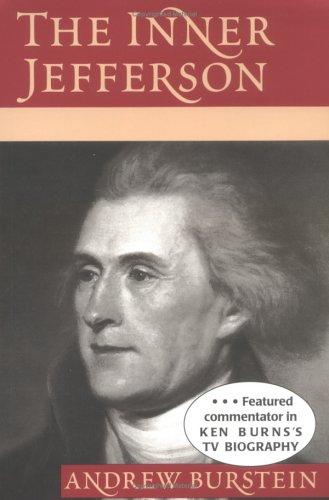 Download The Inner Jefferson
