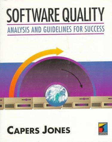 Download Software quality