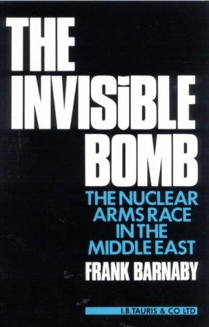 Download The invisible bomb