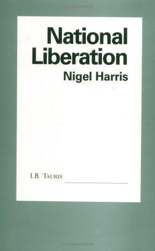 National liberation
