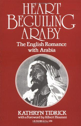Download Heart-Beguiling Araby