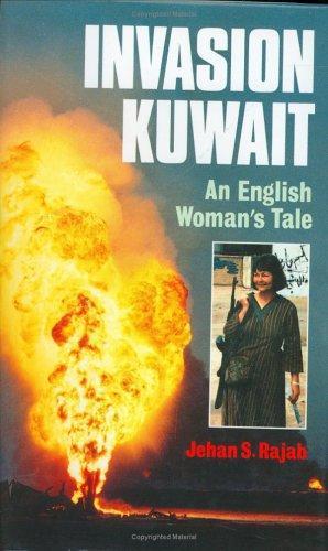 Download Invasion Kuwait