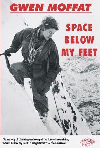 Download Space Below My Feet