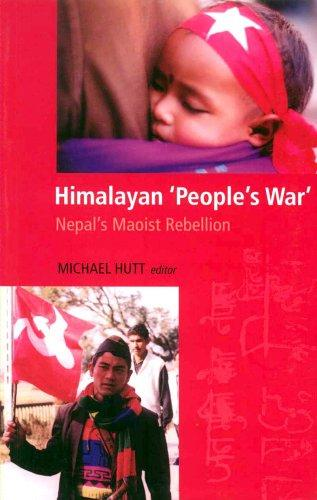 "Download Himalayan ""People's War"""
