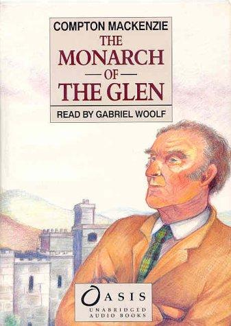 Download Monarch of the Glen