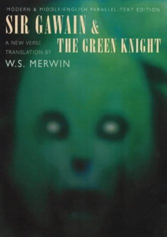 Download Sir Gawain and the Green Knight