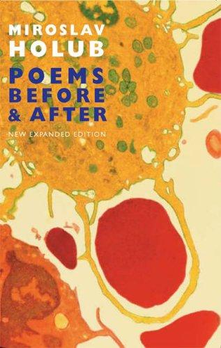 Download Poems Before & After