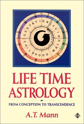Download Life Time Astrology