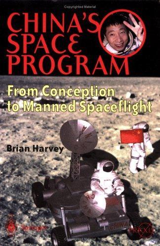 [Livre en anglais] Springer Praxis 2045302-L