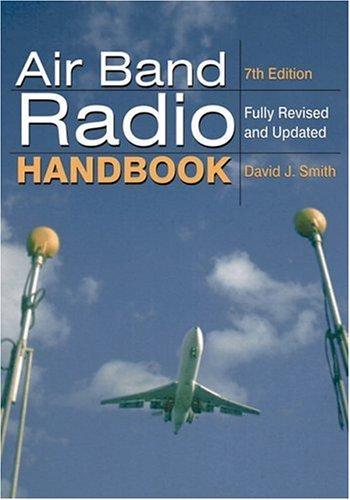 Download Air Band Radio Handbook