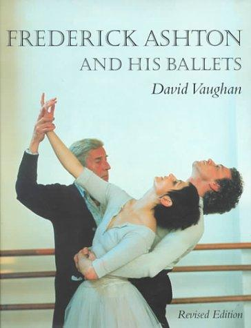 Download Frederick Ashton and His Ballets