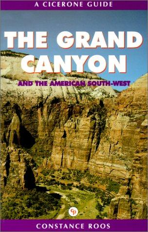 Download The Grand Canyon and the American Southwest
