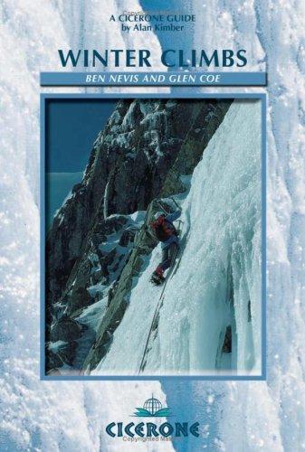 Download Winter Climbs