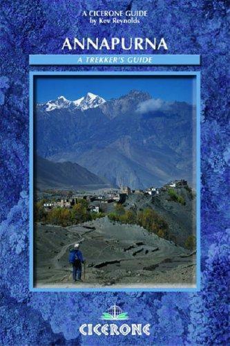 Download Annapurna