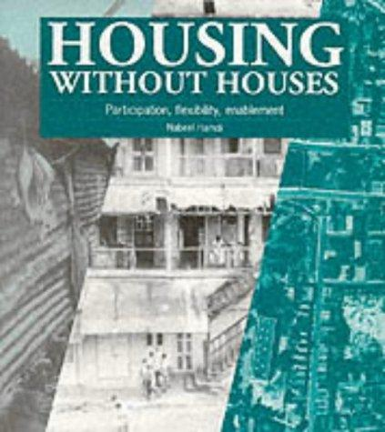 Download Housing without Houses