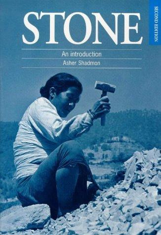 Download Stone