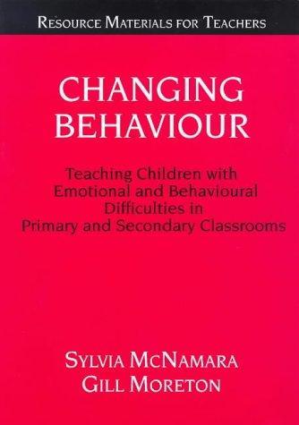 Download Changing behaviour