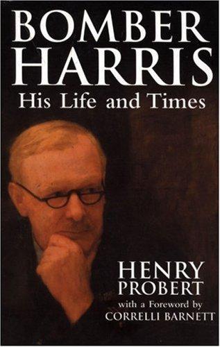 Download Bomber Harris