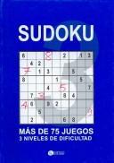 Download Sodoku